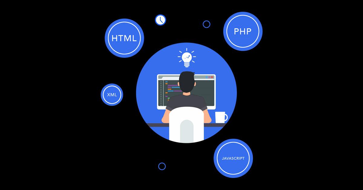 Web Programmer Indonesia