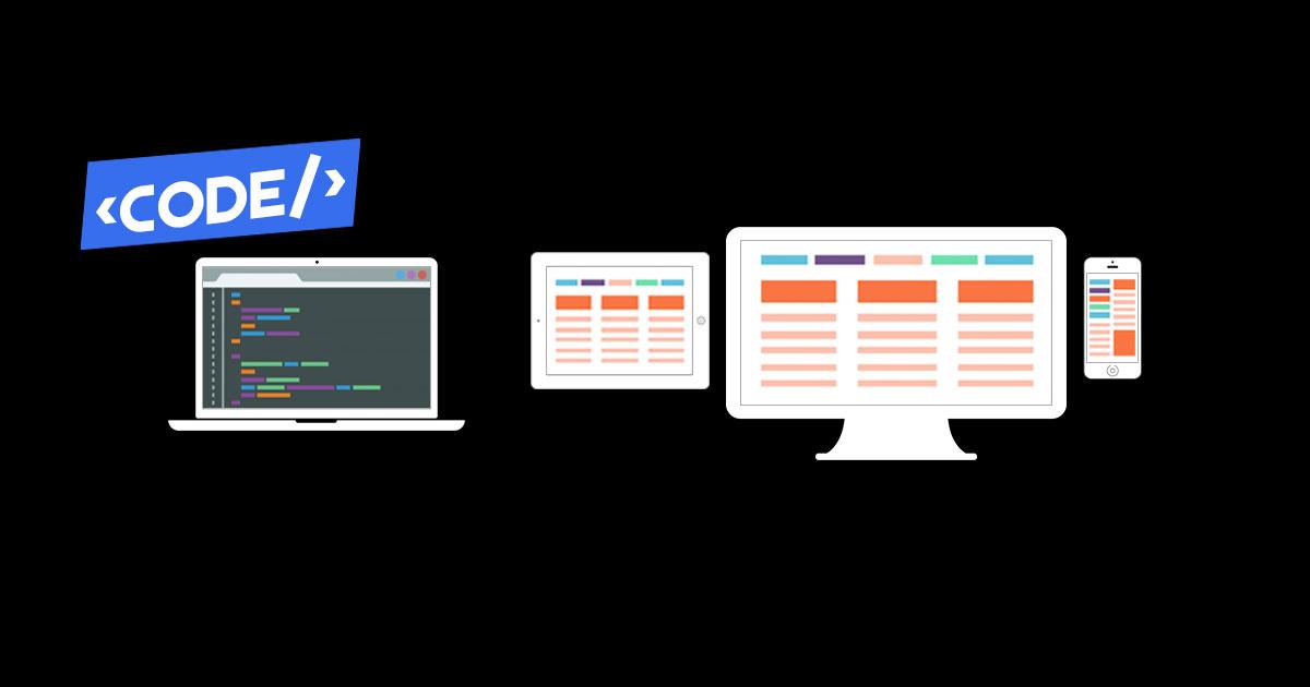 Web Development Services in Singapore